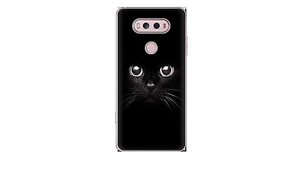 Amazon.com: for LG G4 G5 G6 Q7 Q6 K4 K5 K8 K10 2017 V20 V30 ...