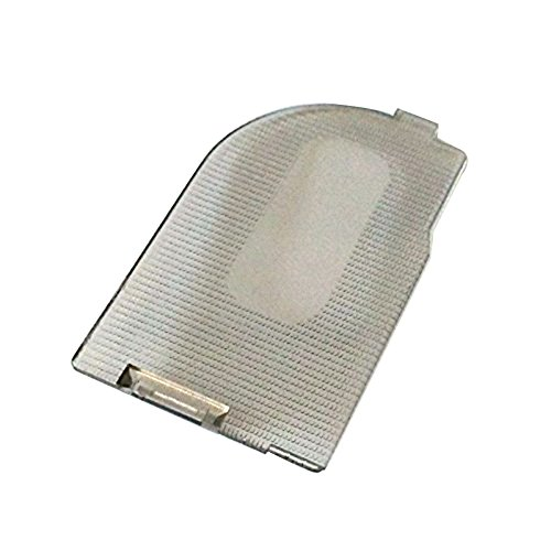 HONEYSEW Bobbin Cover Plate X56828151 For BABYLOCK BROTHER PC,PE,PS,ULT series VIKING 300E, EM10 ()