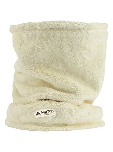 Burton Women's Cora Neck Warmer