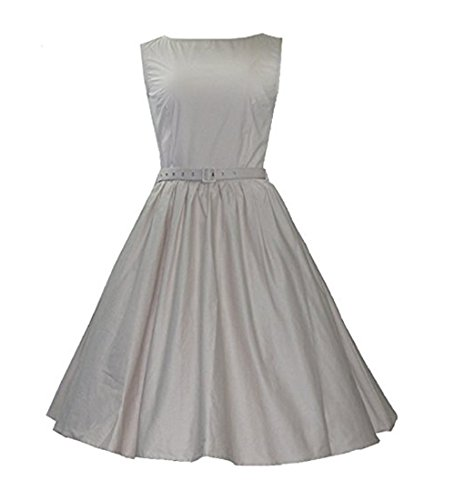 evening dresses 1963 - 1