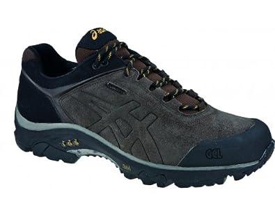 f4716cbfa58 ASICS GEL-ARATA GORE-TEX Waterproof Trail Walking Shoes - 7: Amazon ...