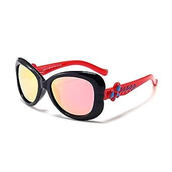 Asod-gnmlgbb Gafas De Sol Para Niños Las Gafas De Sol ...