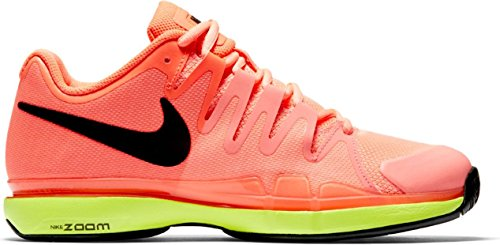 Chaussure Nike Zoom Vapor 9.5 Tour Junior Australian Open 2017 - 37,5