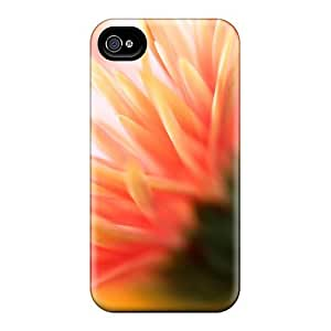 Fashion Cases For Case Samsung Galaxy Note 2 N7100 Cover - Michaelmas Daisy Defender Cases Covers