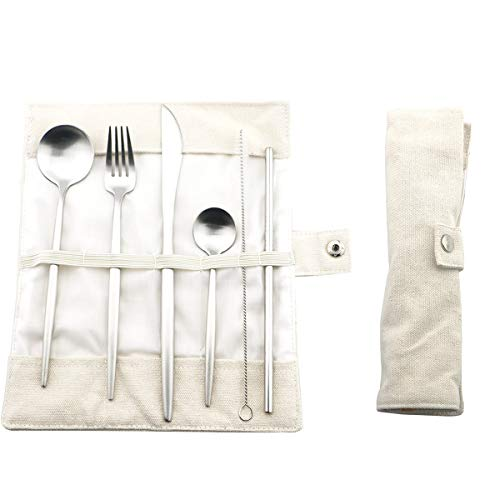 7 piece 18 10 stainless steel - 3
