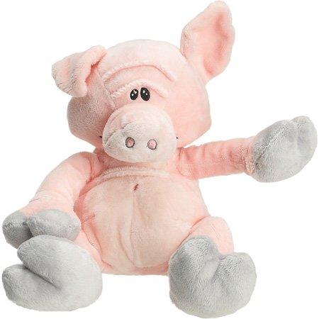 Pogo Pig - 7