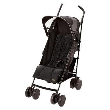 Amazon.com: Baby Guardias de carga 300 cochecitos carriola ...