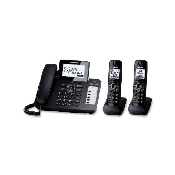 Panasonic office phone