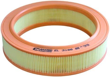 Purflux A575 Air Filter