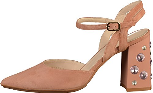 discount footaction Cheapest Lodi Riona Womens Sandals Rose tumblr sale online clearance 2014 unisex low shipping fee cheap online 9ubW5S7rQv