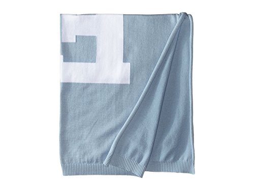 fendi-kids-knit-blanket-w-monogram-kids-blue-accessories-travel