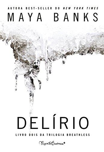 Delírio (Breathless)