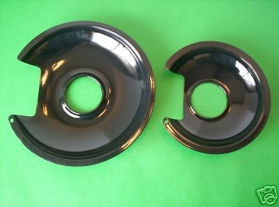 jenn air 8 inch drip pan - 8