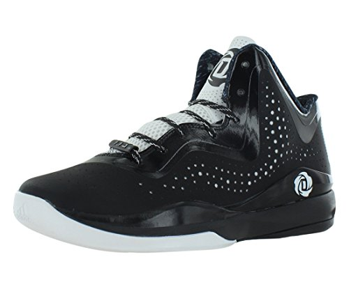 adidas d rose basketball shoes - 3