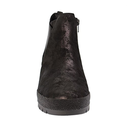 schwarz (Micro) negro, (schwarz (Micro)) 52.671.97