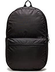Vooray ACE Flex-Comfort School Backpack