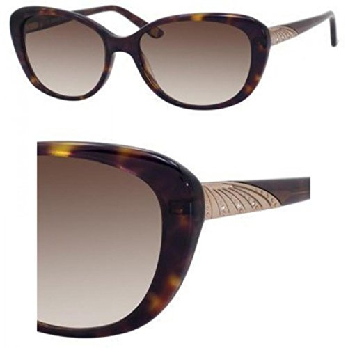 saks-fifth-avenue-sunglasses-71-s-86-dark-havana-53mm