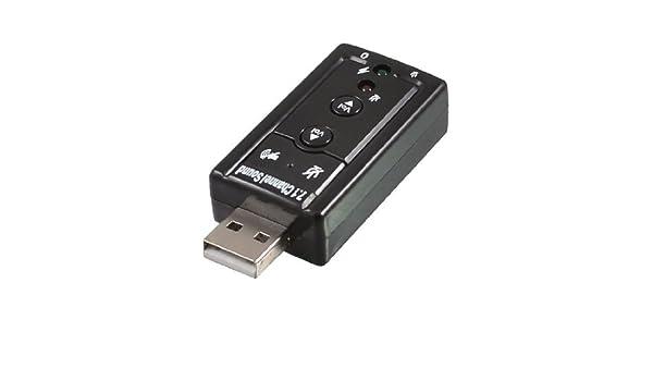 Amazon.com: eDealMax USB 2.0 al adaptador del adaptador de ...