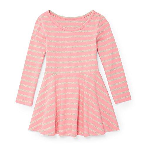 4t girl dresses - 3