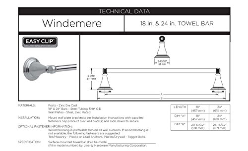 delta-faucet-79624-ob-windemere-24-towel-bar-delta-oil-rubbed-bronze