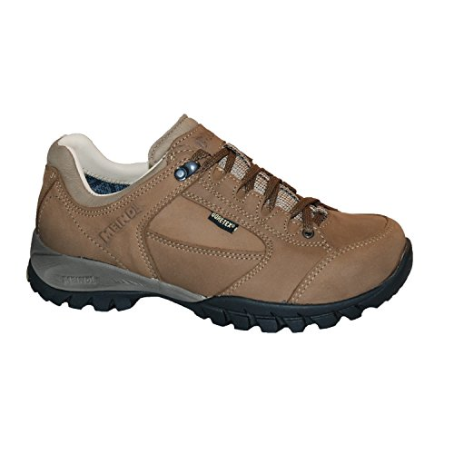 Lady GTX Shoes Meindl Meindl Shoes Meindl Lugano Lugano Lady GTX Lugano A18nZq