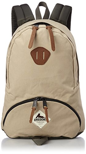 gregory-mountain-products-trailblazer-day-pack-tan-one-size