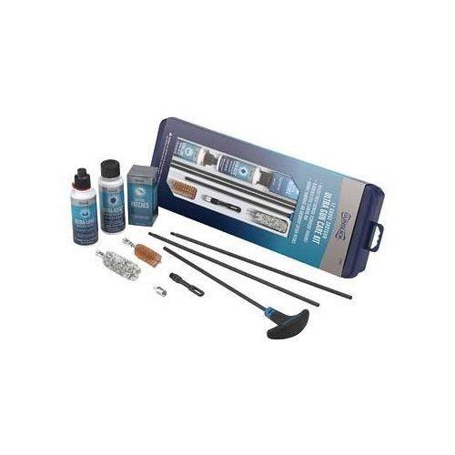 Gunslick Ultra Box Shotgun Cleaning Kit (20 ()