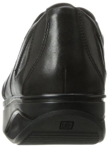Noir Lacets Chaussures Faraja MBT à Femme W xqwYwIET