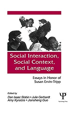actions and context of social essay Social action, community and voluntary organisations/groups, social media,   issues describing the political and democratic context for social media use.