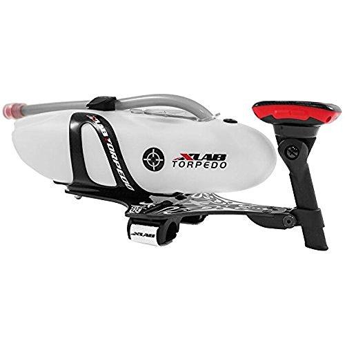XLAB Xlab Torpedo Versa 500 product image