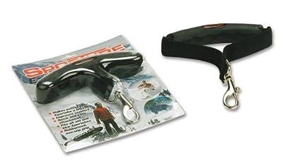 Sportube Easy Pull Handle