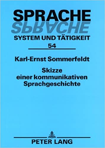 Download epub german grammar