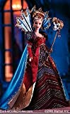 Barbie Venetian Opulence Masquerade Gala Collection 12'' Figure
