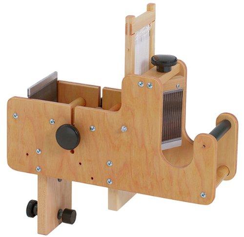 Schacht Tension Box