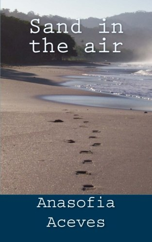 Download Sand in the air pdf epub