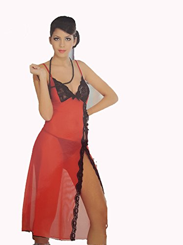 ablam Shop/mujeres Sparkly de lentejuelas reizvoller inferior V de recorte Bodycon Club Vestido Adjustable lentejuelas borla Flecos troddel Flapper sin mangas bambolearse espalda descubierta para espa