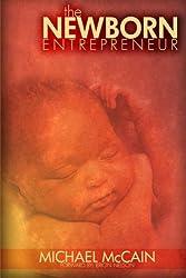 The Newborn Entrepreneur