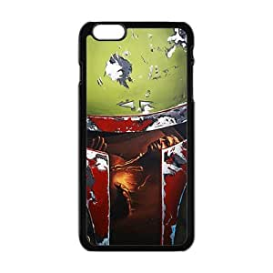 Drastic Star Wars Cell Phone Case for iPhone plus 6