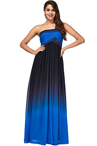 ivydressing-gorgeous-empire-one-shoulder-ruched-gradiente-chiffon-party-dress-26w-black-blue