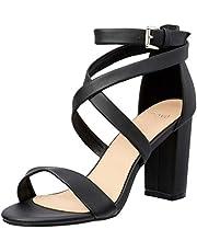 Novo Women's Manhattan Fashion Sandals
