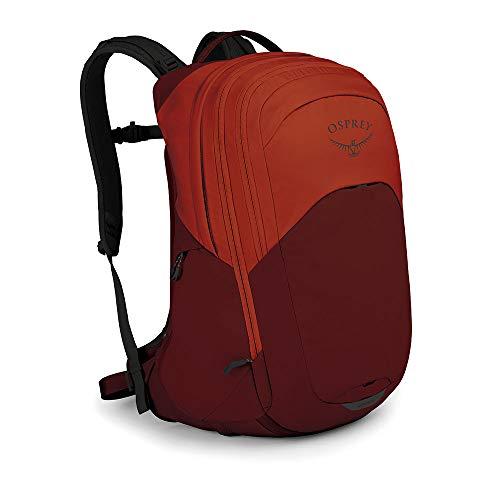 Osprey Packs Radial Bike Commuter Backpack
