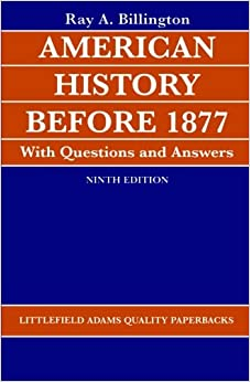 com american history before questions and american history before 1877 questions and answers helix book