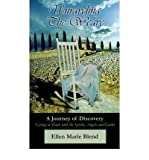 img - for [ Unraveling the Weave [ UNRAVELING THE WEAVE ] By Blend, Ellen Marie ( Author )Nov-01-2001 Paperback By Blend, Ellen Marie ( Author ) Paperback 2001 ] book / textbook / text book