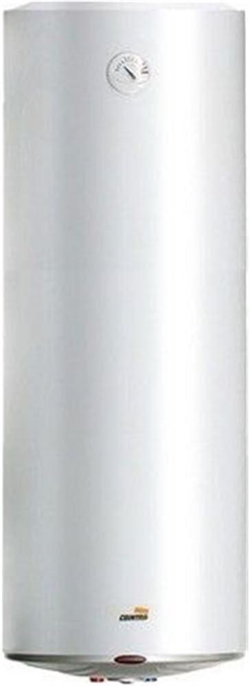 TERMO 150L COINTRA 18038 TNCPLUS150 ARAL,1500W, 1279x450x472mm