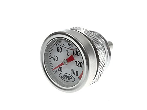 Ö lthermometer Ö ltemperaturmesser EAN: 4043981006803 fü r Yamaha JMP