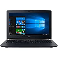Acer 15.6 Intel Core i7-6700HQ 2.6Ghz, 16 GB Ram,1TB HDD, Windows 10 Home (Certified Refurbished)