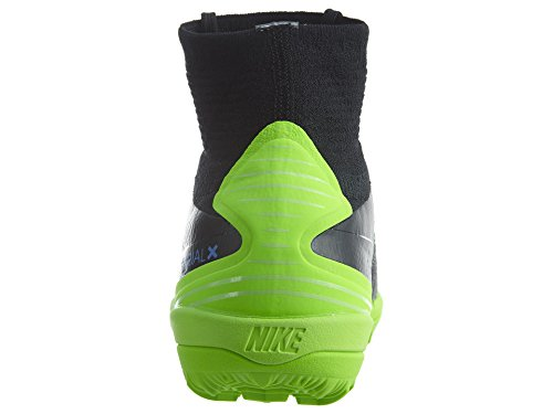 De Football Chaussures Green black paramount Noir Homme 831977 Nike Blue 034 Electric 6xgqItwB