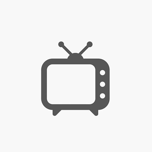 Guida Italy Tv