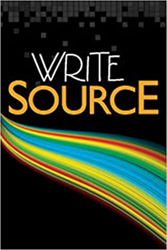Write source a book for writing thinking and learning grade 4 write source a book for writing thinking and learning grade 4 fandeluxe Images
