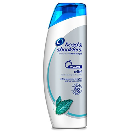 head-and-shoulders-instant-relief-dandruff-shampoo-225-fluid-ounce